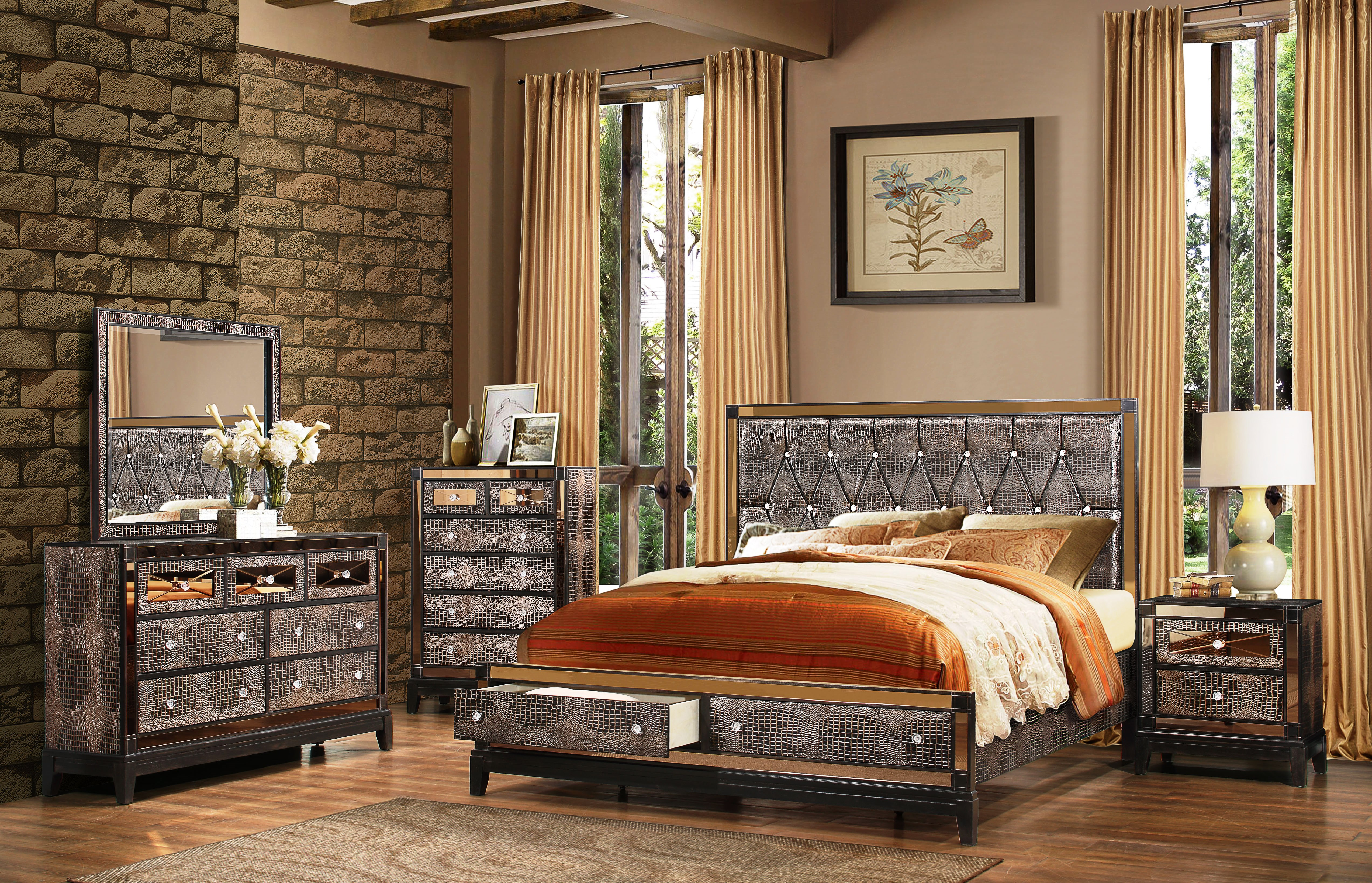 Furniture Mart New Orleans Home Design Ideas And Pictures