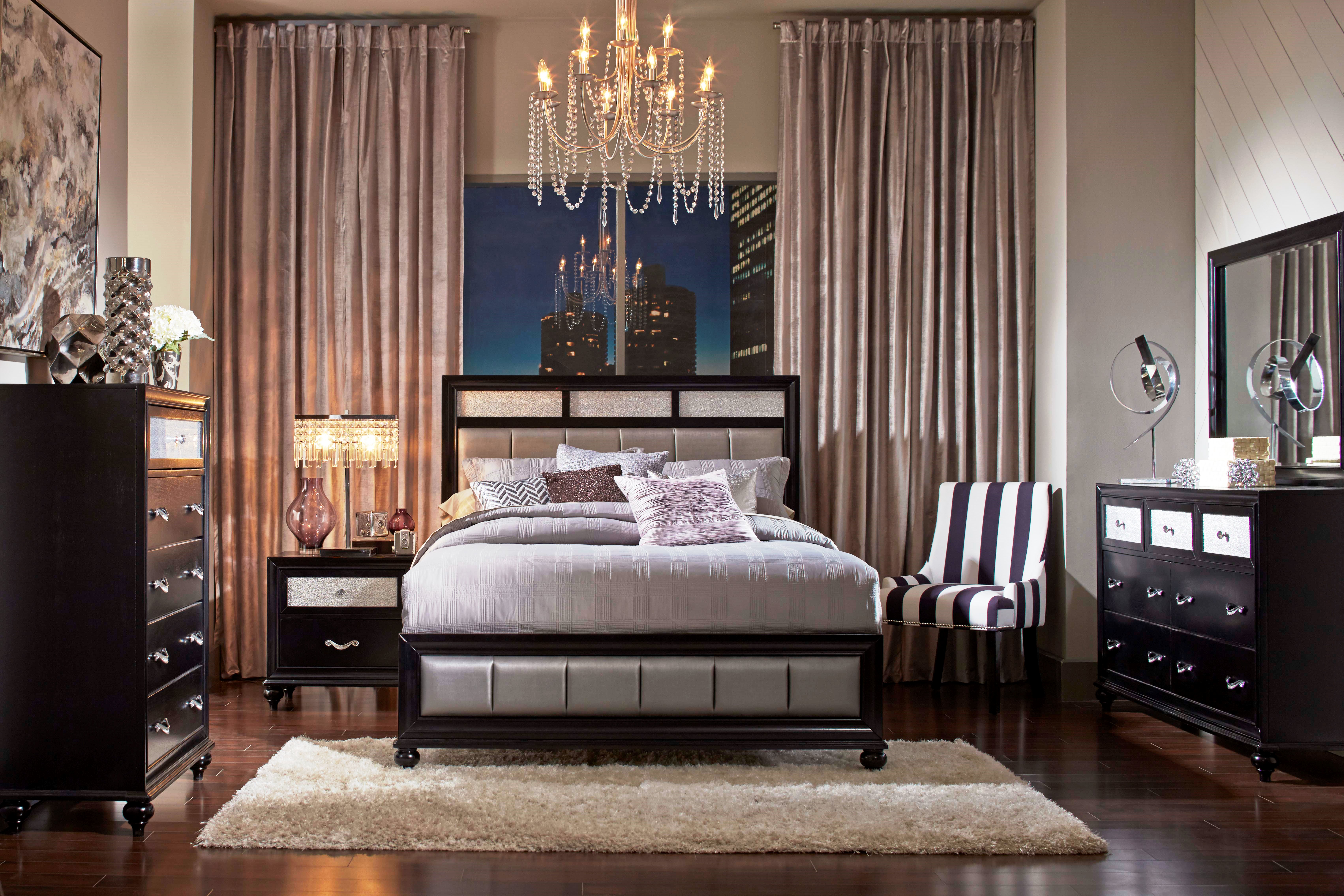 fabulous hollywood bedroom furniture set | print this page roll over to zoom