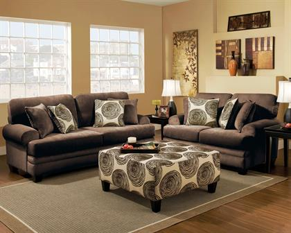 Loveseats Chairs Ottomans Swivel Chair