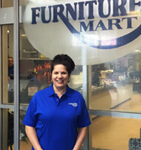 Furniture and Mattress Stores in Baton Rouge Furniture Mart