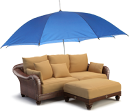 Furniture Protection Plan Furniture Mart