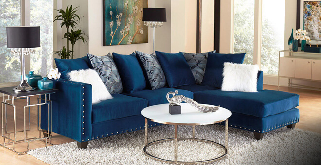 ManhattanSectional. Furniture Baton Rouge   Furniture Covington   Furniture Hammond