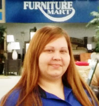 Furniture And Mattress Stores In Covington Furniture Mart